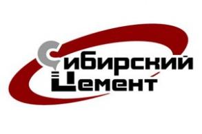 Официальный сайт топкинский цементный завод официальный сайт департамента образования севастополя