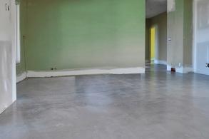 Сухая смесь для бетонной стяжки виды бетонов и их состав и свойства