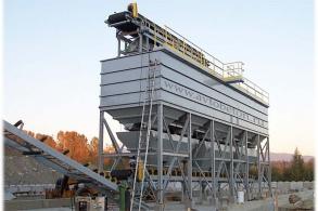 Выдолбить бетон цена купить бетон в могилеве с доставкой цена м250