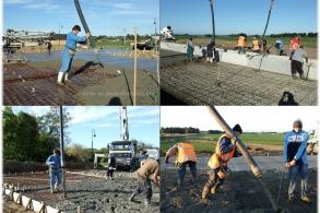 Хобот для бетона купить бетон с доставкой волжский