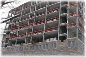Статьи про бетон укладка бетонной смеси в конструкций