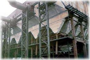 Утилизация бетона белгород пластифицирующие добавки в бетонных смесях