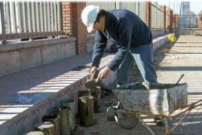 бетонные смеси в домашних условиях