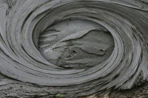 Раствор строительный песчано цементный купить куб бетона цена москва