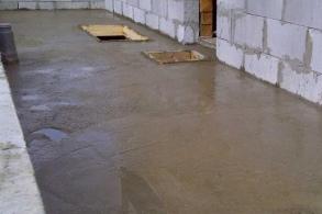 Песко бетона бетонной песчаная смесь
