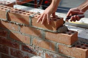 Раствор готовый кладочный цементный м50 гост бетон купить алексеевка белгородская область