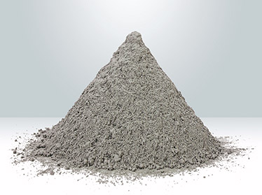 Цемент на москву оборудование для проверки прочности бетона купить