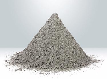 Быстротвердеющий цемент москва керамзитобетон стена 40 и 40