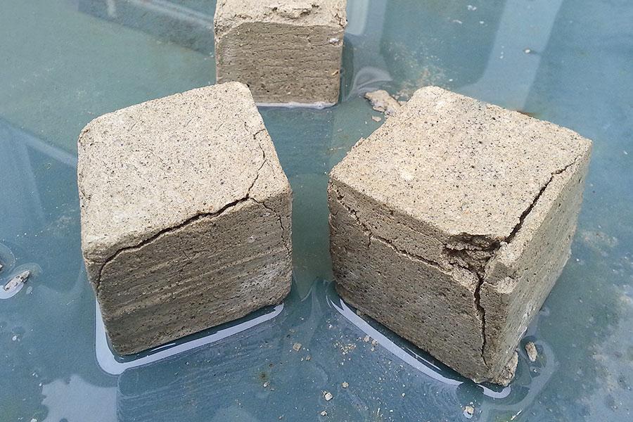 Термин бетон доставка бетона в москве от 1 куба