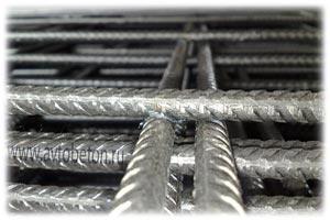 увеличение объемов металлопроката