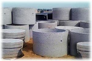 Приостановились закупки металического проката заводами ЖБИ