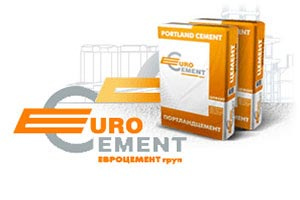 Итоги торгов Ервоцемент груп за первое полугодие 2010 года