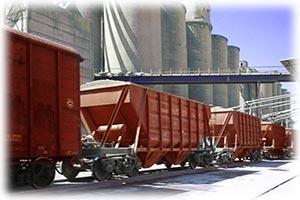 Отменят пошлину на экспорт цемента