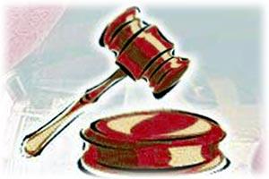 Решение суда не в пользу ГК СУ 155