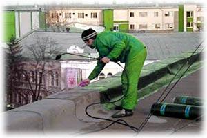 - в Тамбовской области могут появиться новые предприятия