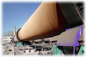 70000000 тонн цемента выпущено Жигулёвскими стройматериалами.