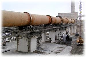 Белгородские цементы в сотне лучших товаров России
