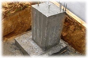 Модернизация завода бетонных смесей