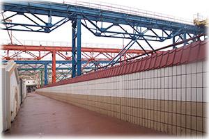 Модернизация Кстовского завода