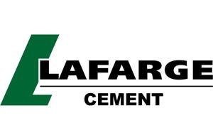 Увеличение производства цемента в России