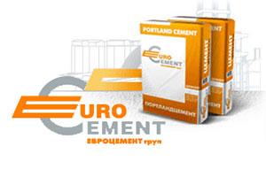Евроцемент групп получил кредит на 150 миллионов